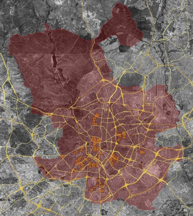 Madrid GE9-2006.jpg