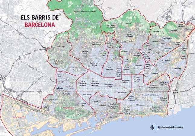 map21-barris_bcn.jpg