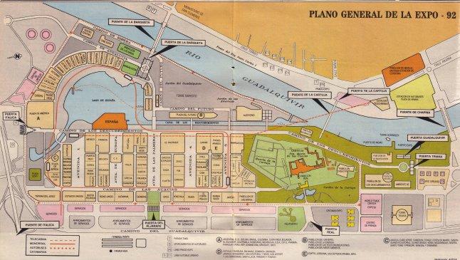 mapa-plano-expo-92.jpg