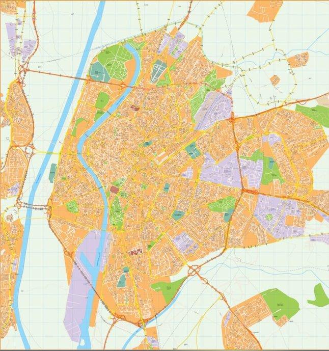 Mapa-Sevilla.jpg