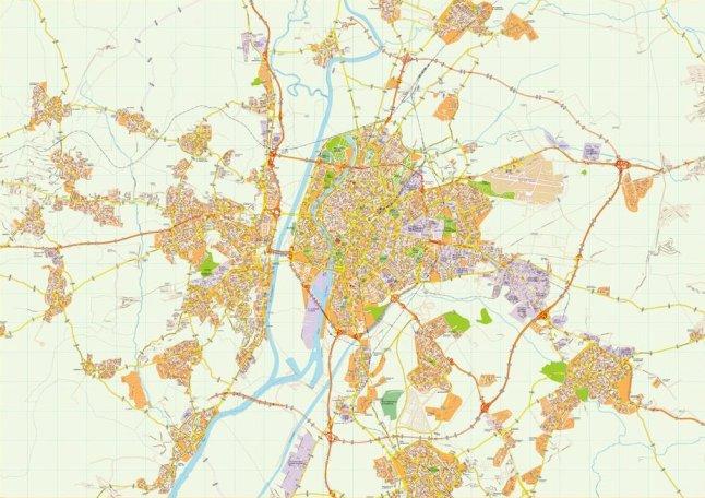 mapa_Sevilla.jpg