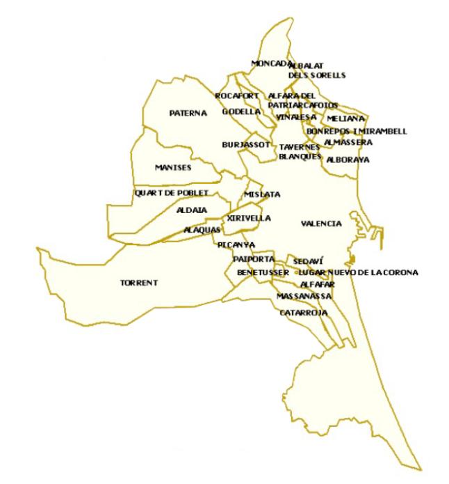 municipios-291
