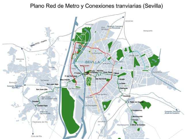 Plano Futuro METRO SEVILLA.png