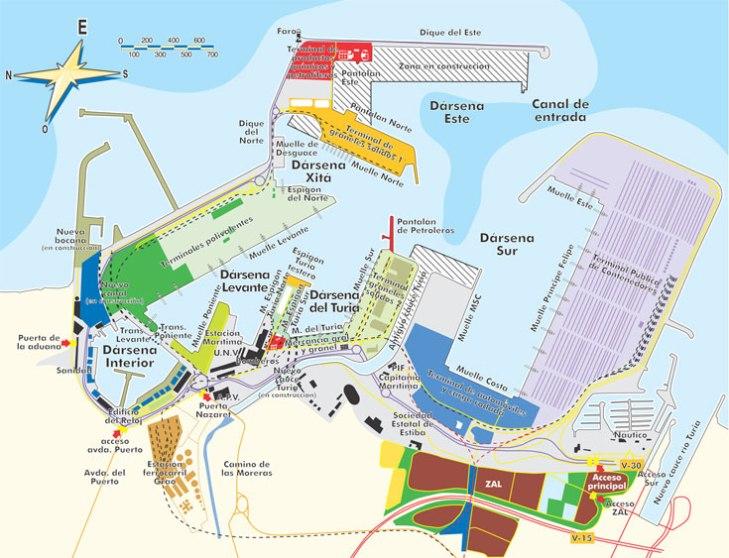 plano-puerto