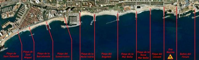 Playas_de_Barcelona.jpg