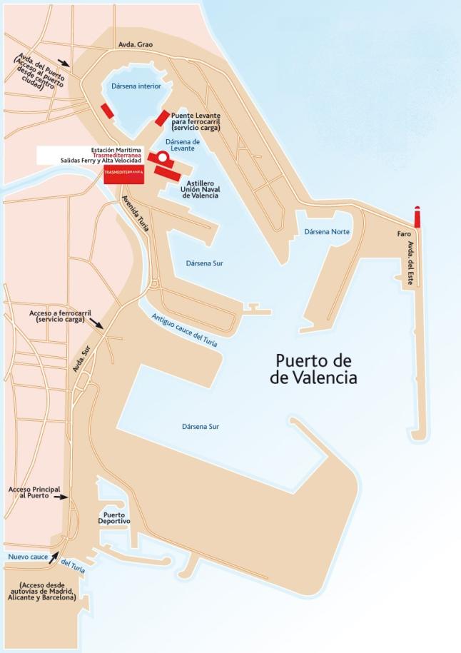 puerto_valencia.jpg