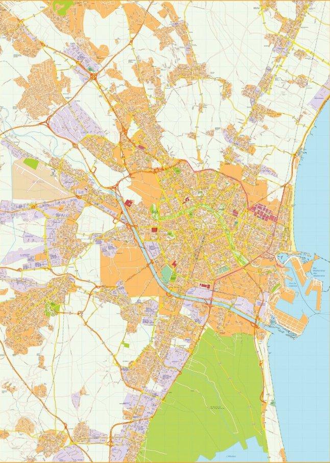 Valencia-Mapa-Area.jpg