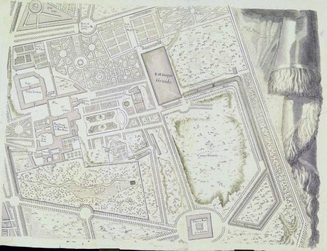 1769 madrid 7-10.jpg