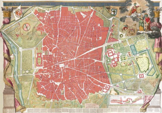 1769 Plano Espinosa de los Monteros.jpg