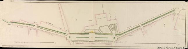 1776-plano-paseo-del-prado