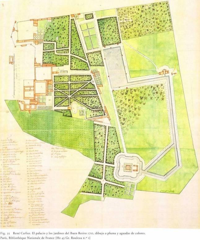 1782 JARDINES DEL BUEN RETIRO.jpg