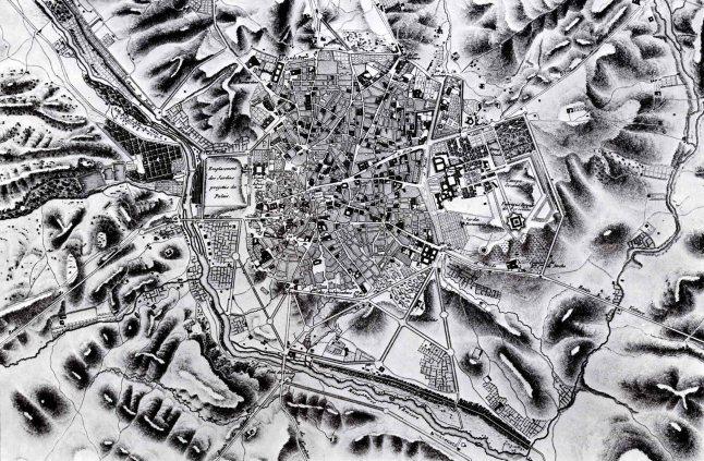 1788 plano Tardieu.jpg