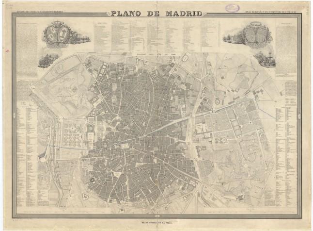 1848 madrid Coello.jpg