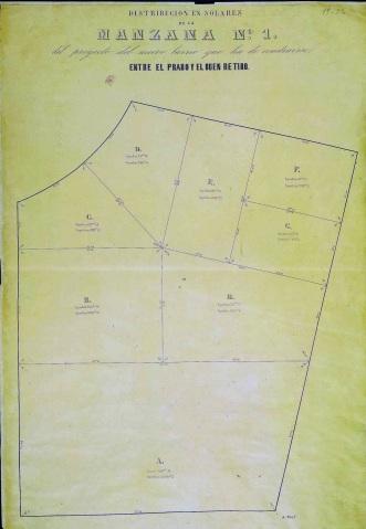 1865-madrid-manzana-1