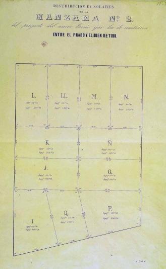 1865-madrid-manzana-2