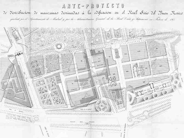 1865 plano retiro anteproyecto.jpg