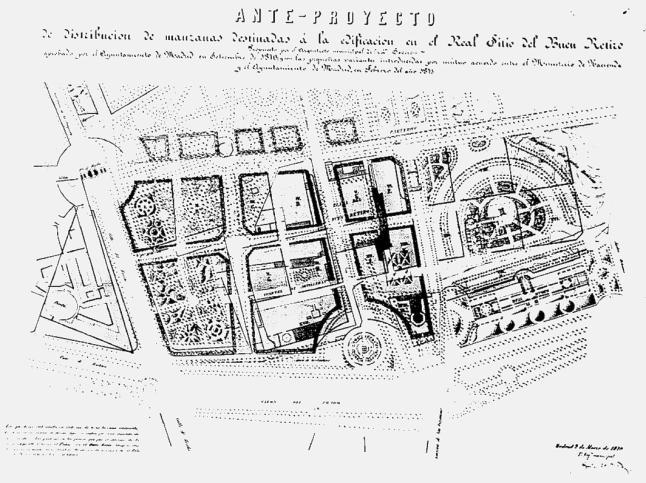 1870 anteproyecto jeronimos.png