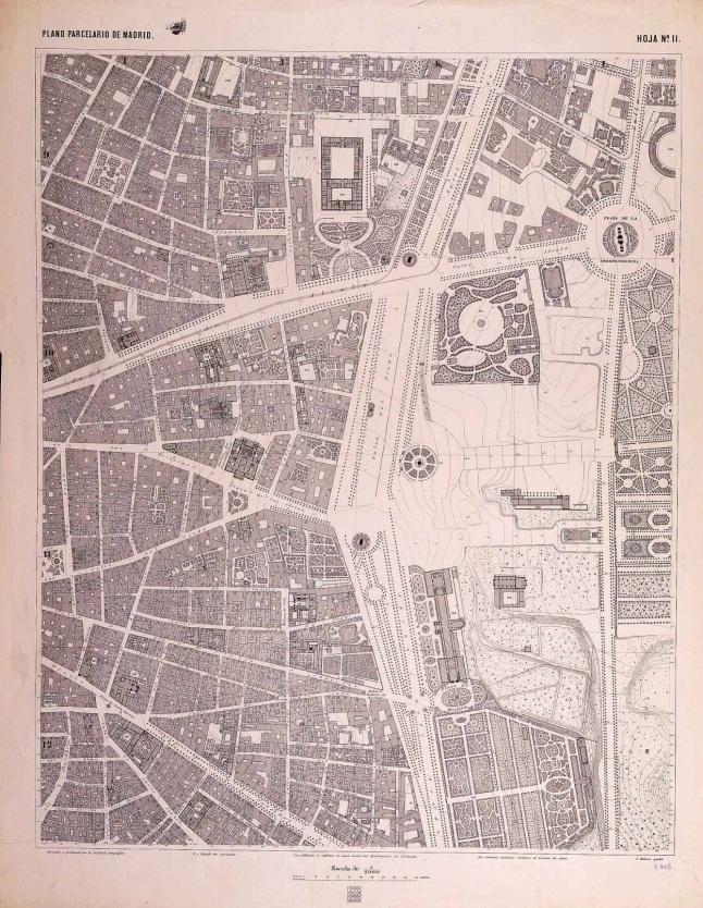 1874-madrid-11-17