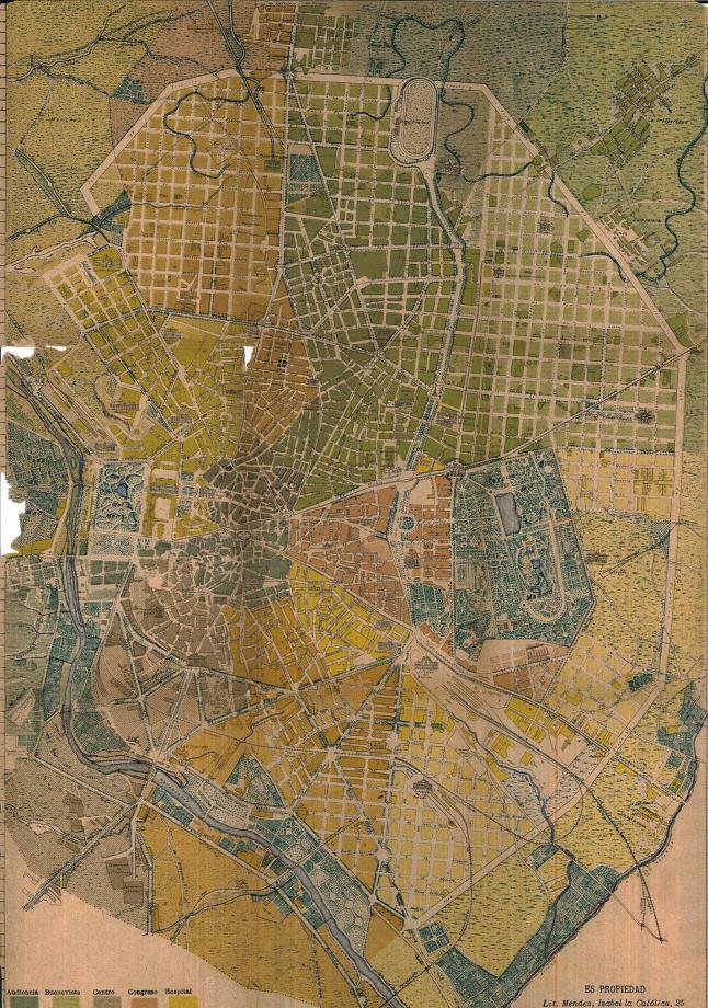 1902 madrid.jpg