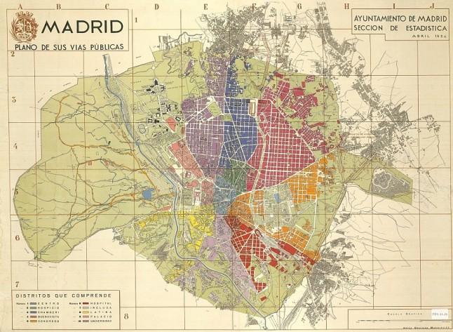 1934-madrid