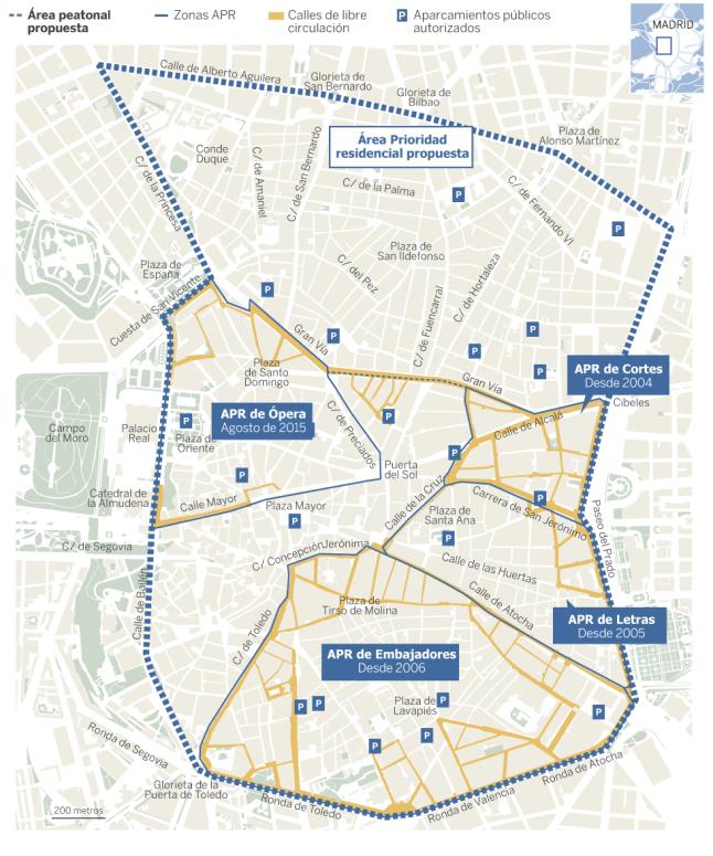 area-prioridad-residencial1