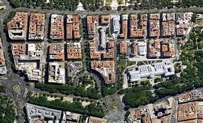 barrio_jeronimos