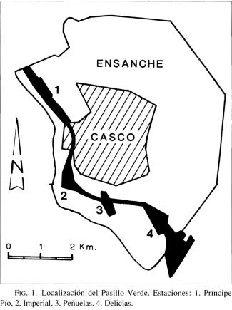 ensanche-casco-estaciones
