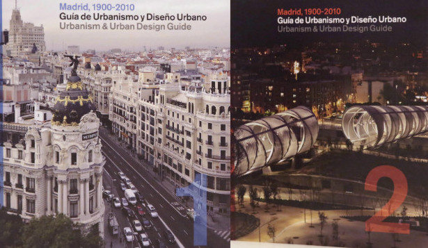 guia-urbanismo-madrid