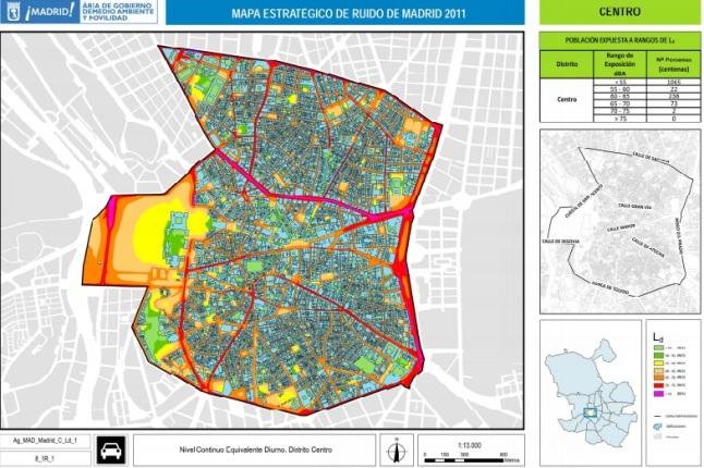 mapa ruido madrid 2016.jpg