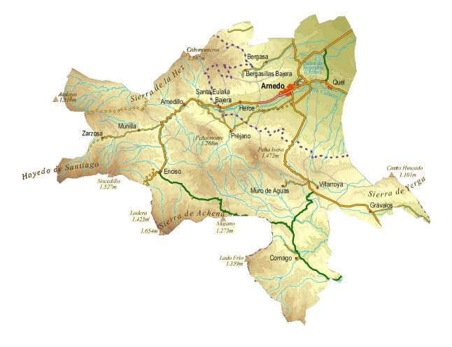 Mapa_Físico_Comarca_Arnedo.jpg