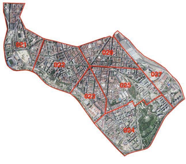 Plano distrito y barrios 02.png