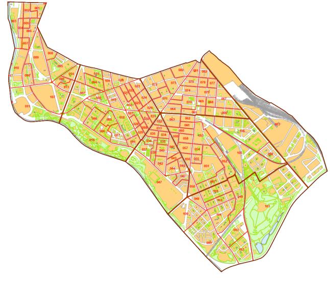 Plano distrito y barrios 02a.jpg