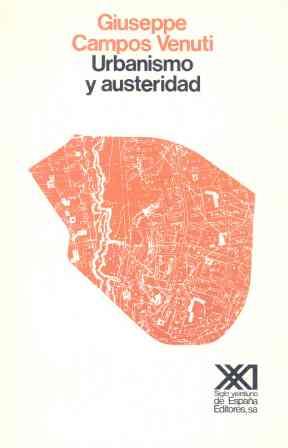 urbanismo y austeridad.jpg