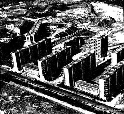 11 - area hogar del empleado 1962.jpg