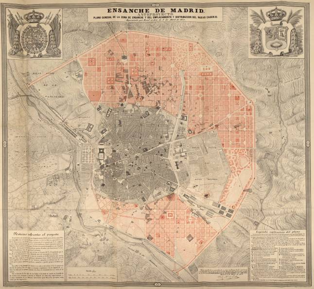 1861 plan castro