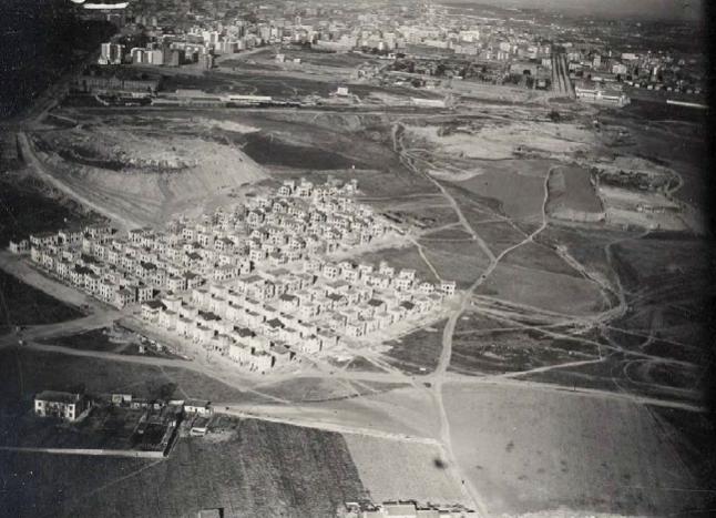 1930 La Regalada.jpg