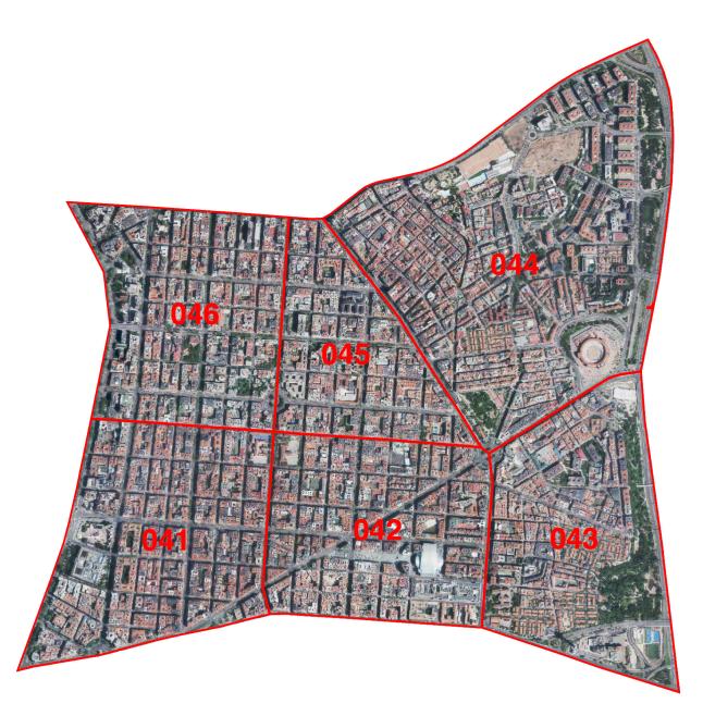 28079-04-mapa-2