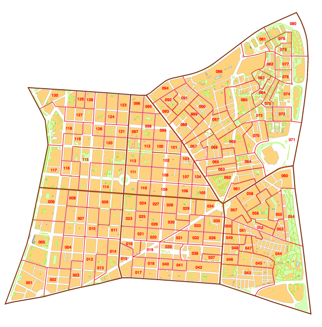 28079-04-mapa-jpg