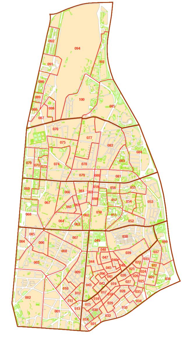 28079-05 MAPA 2