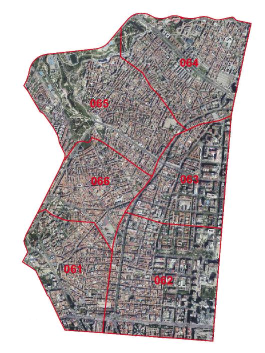 28079-06 mapa1
