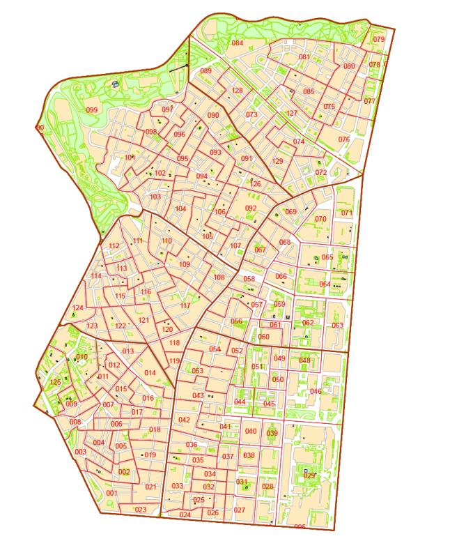 28079-06 mapa2.jpg