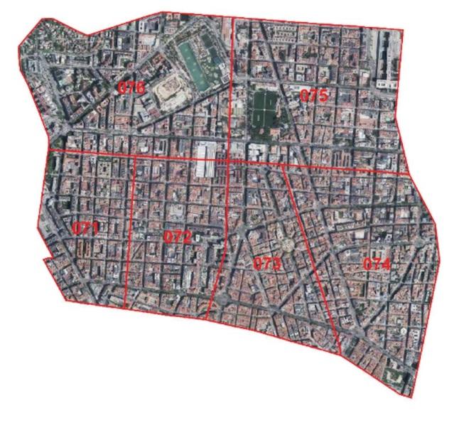 28079-07 mapa1