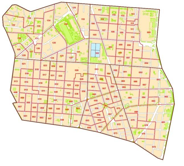 28079-07 mapa2