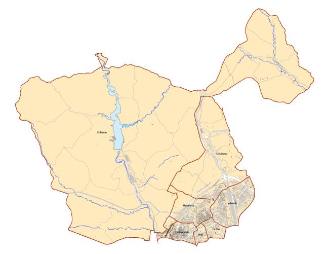 28079-08 MAPA1