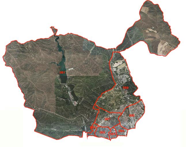 28079-08 mapa2