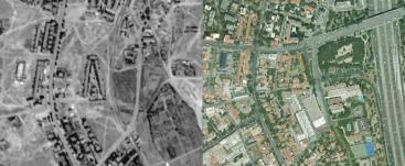 colonia municipal