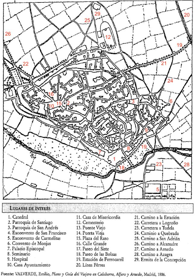 1886 Calahorra.jpg