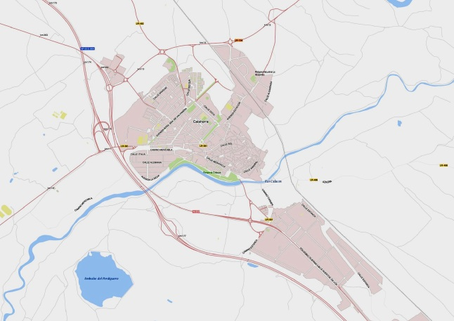 Calahorra mapa base.jpg