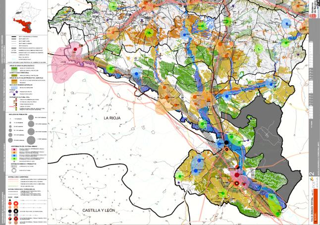 modelo desarrollo territorial POT5-Navarra.png