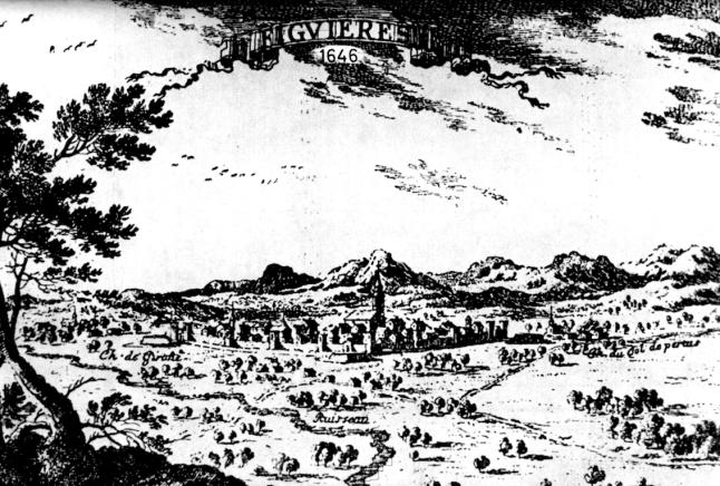 1646 FIGUERES POR BEAULIEU.png